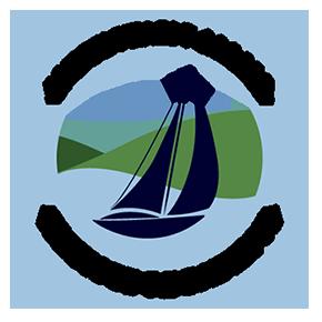 Hospice Sailing Regatta