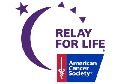 Raleigh County Relay for Life
