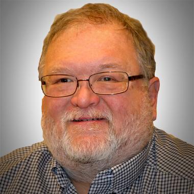 Dr. Kelly Pitsenbarger, Medical Director
