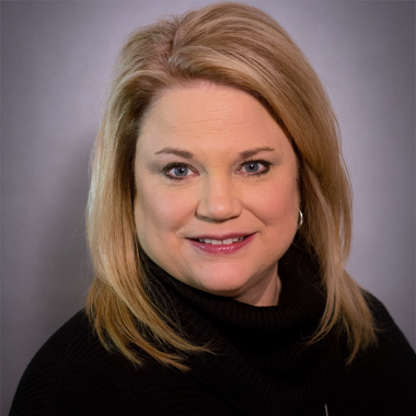 Janett Green, Chief Executive Officer